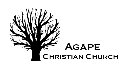 Agape Christian Church